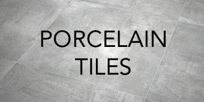 Trio Ceramica Porcelain Tiles Product Range