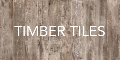 Trio Ceramica Timber Tiles Product Range