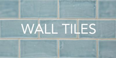 Trio Ceramica Wall Tiles Product Range