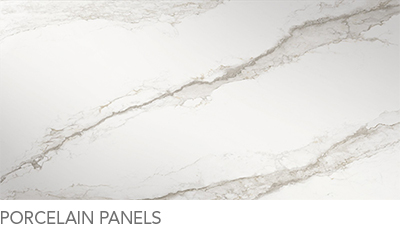 porcelain_panels_