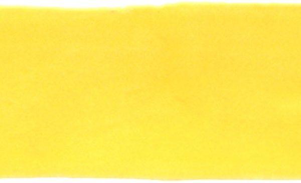 Pablo Banana (Yellow)