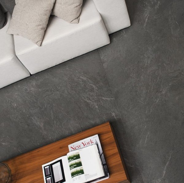 Inalco Pacific Gris Floor Tile3