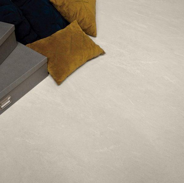 Inalco Pacific Blanco Tile6