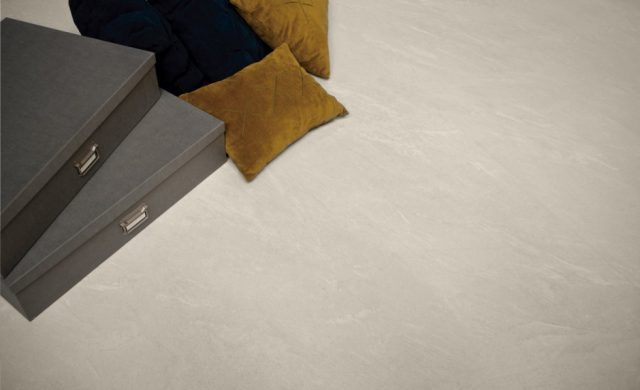 Inalco Pacific Blanco Tile6