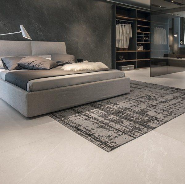 Inalco Pacific Blanco Tile5