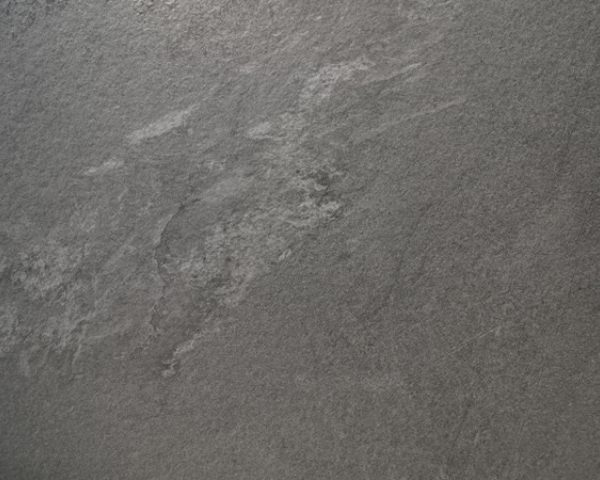 Inalco Gris Bush-Hammered Finish