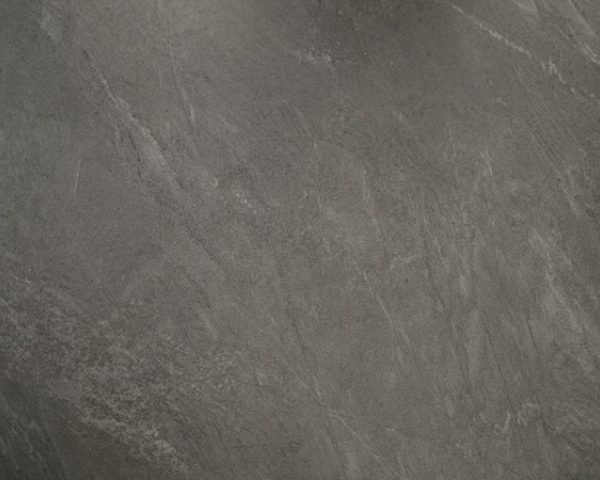Inalco Pacific Gris Natural Finish