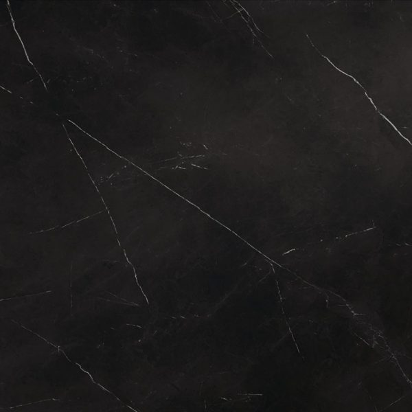 Inalco Storm Negro High-Gloss Polished Finish