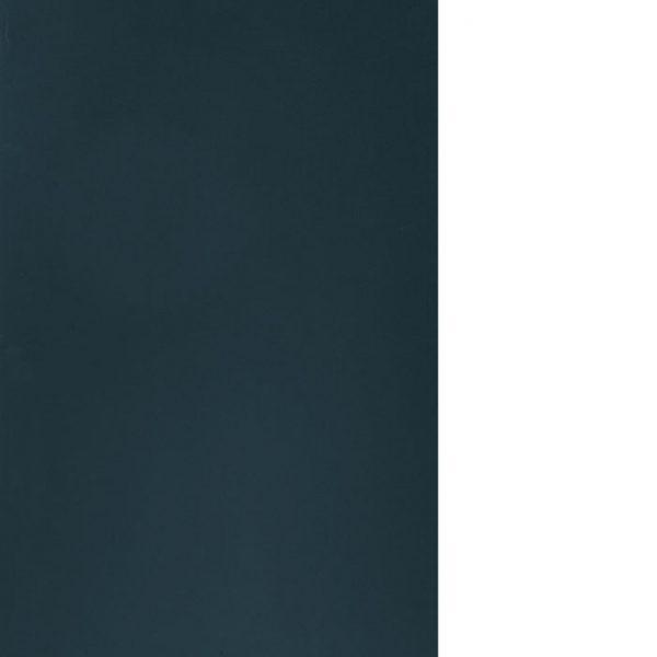 4D Rectangle Field Tile (Deep Blue)