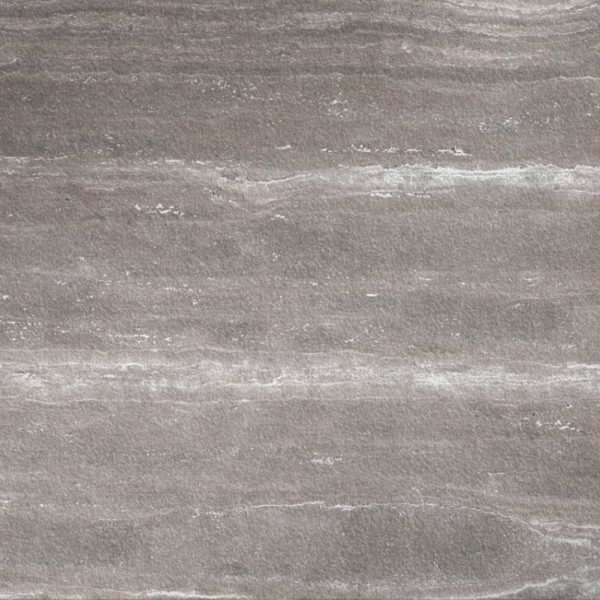 Inalco Geo Gris in Bush Hammered Finish (4)