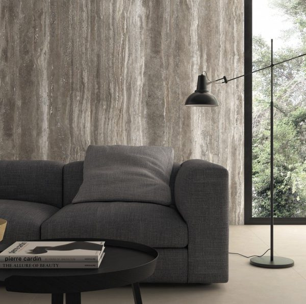 Inalco Geo Gris in Bush Hammered Finish (5)