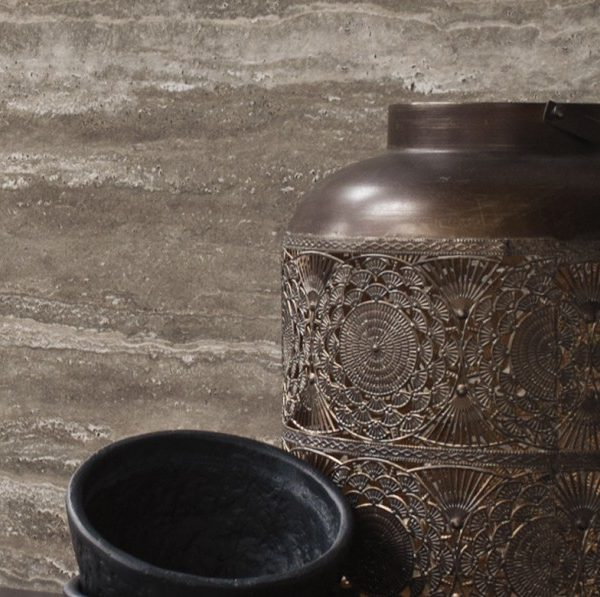 Inalco Geo Gris in Bush Hammered Finish (6)