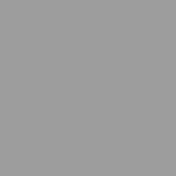Regal Field Grey
