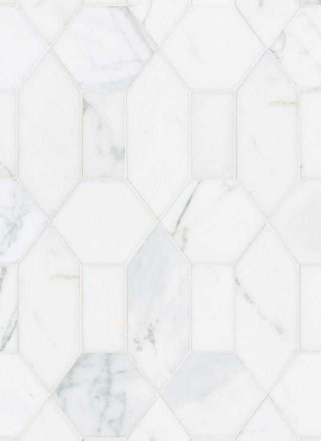 Studio Moderne Stone Wilshire (Calcatta)
