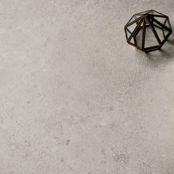 Inalco Petra (Crema)