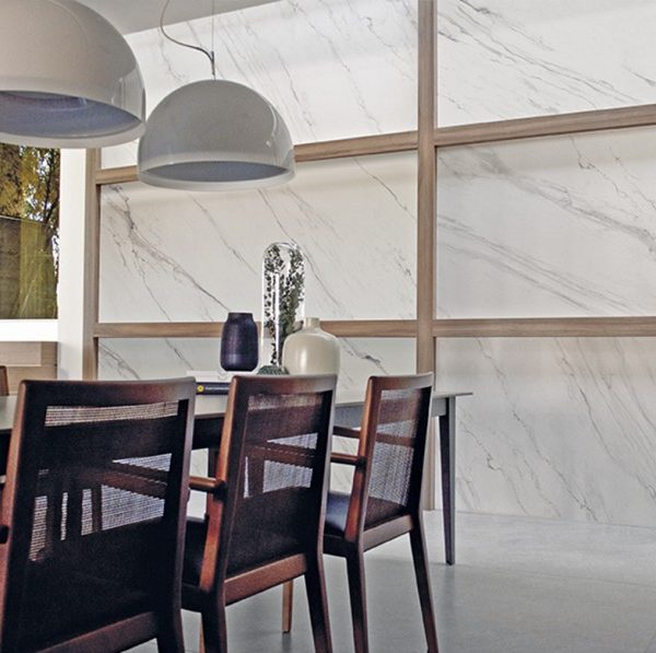 Inalco Touche Gris