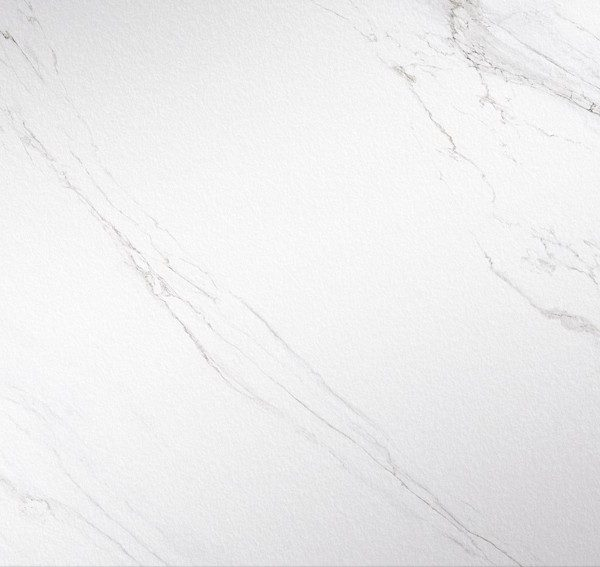 Inalco Touche Gris (Bush Hammered Finish)