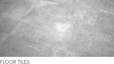 floor_tiles