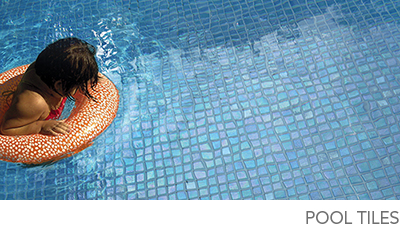 pool_tiles