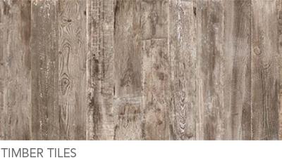 timber_tiles