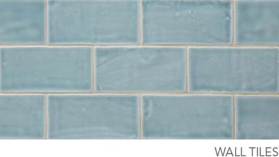 wall_tiles