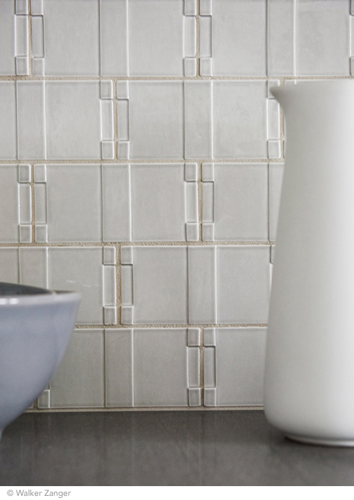 Walker Zanger 3 Trio Ceramica Sydney Tile Shop